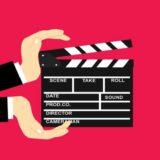 【2020年版】絶対に観るべきおすすめ洋画ランキンング100選!海外映画厳選集