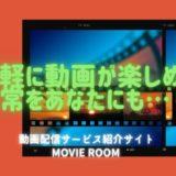 魔法少年☆ワイルドバージン Pandora/Dailymotionで映画フル動画を確認!無料視聴は動画配信サイトがおすすめ!